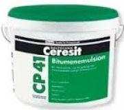 Битумный состав Ceresit CP 41