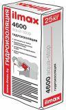 Штукатурная гидроизоляция Ilmax Илмакс 4600 aqua-stop