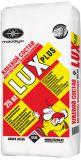 Многофункциональный фасадный клей LUX PLUS КС