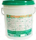 Специальный гидроизоляционный состав Пронитрат Шов